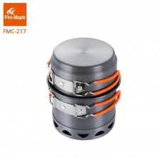 Набор посуды Fire Maple FMC-217
