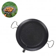 Сковорідка Fire Maple PORTABLE GRILL PAN