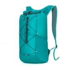РюкзакGreen Hermit Ultralight Dry Pack 20