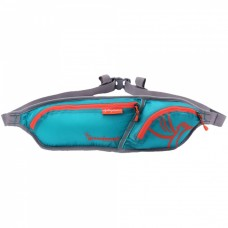 Сумка поясная Ultralight Waist Pack CICADA